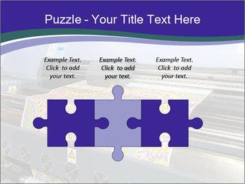 0000086836 PowerPoint Template - Slide 42