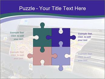 0000086836 PowerPoint Template - Slide 43