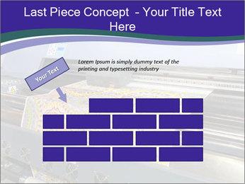 0000086836 PowerPoint Template - Slide 46