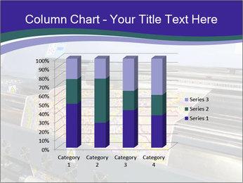 0000086836 PowerPoint Template - Slide 50