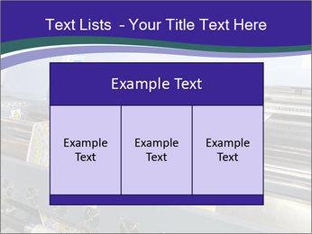 0000086836 PowerPoint Template - Slide 59