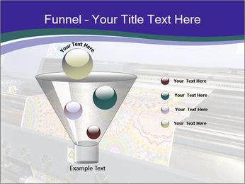 0000086836 PowerPoint Template - Slide 63