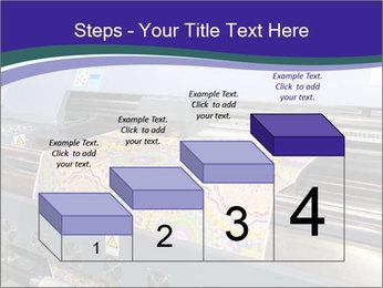 0000086836 PowerPoint Template - Slide 64