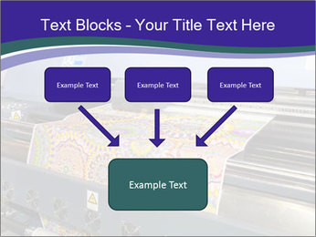 0000086836 PowerPoint Template - Slide 70