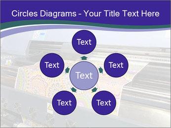 0000086836 PowerPoint Template - Slide 78