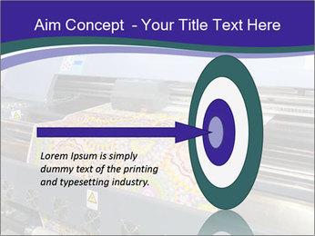 0000086836 PowerPoint Template - Slide 83
