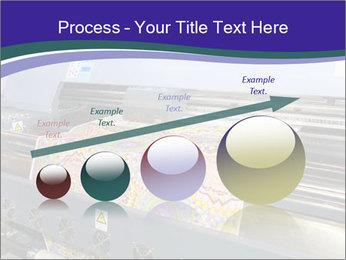 0000086836 PowerPoint Template - Slide 87