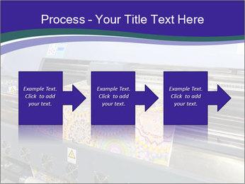 0000086836 PowerPoint Template - Slide 88