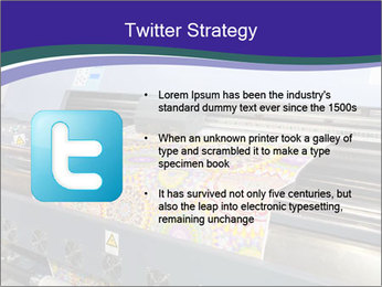 0000086836 PowerPoint Template - Slide 9