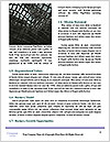 0000086836 Word Template - Page 4