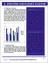 0000086836 Word Templates - Page 6