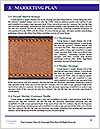 0000086836 Word Templates - Page 8