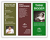 0000086837 Brochure Templates