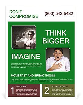 0000086837 Flyer Templates