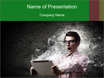 0000086837 PowerPoint Template