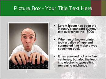 0000086837 PowerPoint Templates - Slide 13