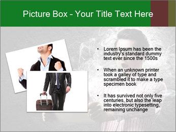 0000086837 PowerPoint Templates - Slide 20
