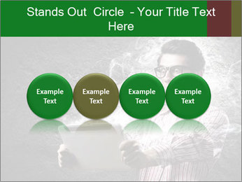 0000086837 PowerPoint Templates - Slide 76