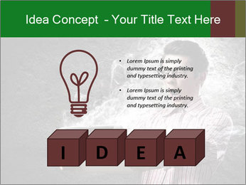 0000086837 PowerPoint Templates - Slide 80