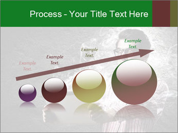 0000086837 PowerPoint Templates - Slide 87
