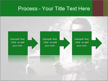 0000086837 PowerPoint Templates - Slide 88