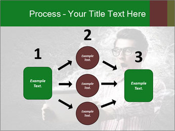 0000086837 PowerPoint Templates - Slide 92