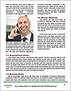 0000086837 Word Templates - Page 4