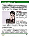 0000086837 Word Templates - Page 8