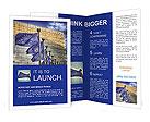 0000086838 Brochure Template