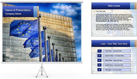 0000086838 PowerPoint Template