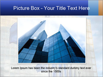 0000086838 PowerPoint Template - Slide 15