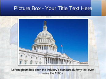 0000086838 PowerPoint Template - Slide 16