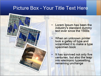 0000086838 PowerPoint Template - Slide 17