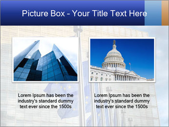 0000086838 PowerPoint Template - Slide 18