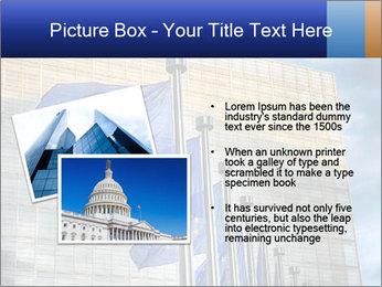 0000086838 PowerPoint Template - Slide 20