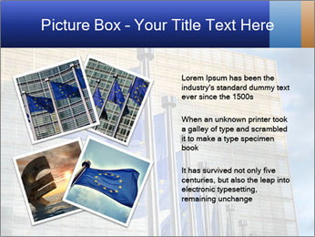 0000086838 PowerPoint Template - Slide 23