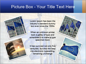 0000086838 PowerPoint Template - Slide 24