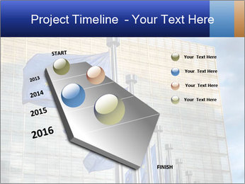 0000086838 PowerPoint Template - Slide 26