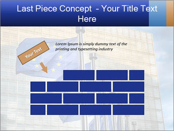 0000086838 PowerPoint Template - Slide 46