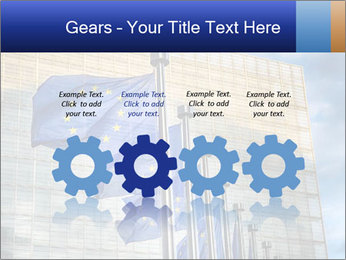 0000086838 PowerPoint Template - Slide 48