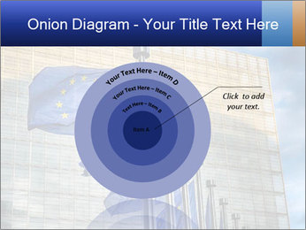 0000086838 PowerPoint Template - Slide 61