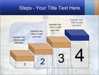 0000086838 PowerPoint Template - Slide 64