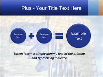 0000086838 PowerPoint Template - Slide 75