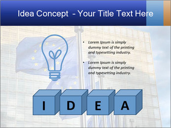 0000086838 PowerPoint Template - Slide 80
