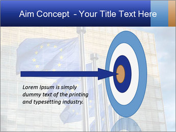 0000086838 PowerPoint Template - Slide 83