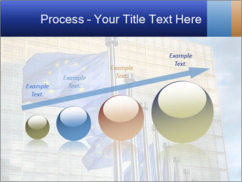 0000086838 PowerPoint Template - Slide 87