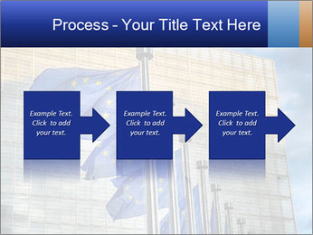 0000086838 PowerPoint Template - Slide 88