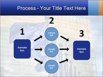 0000086838 PowerPoint Template - Slide 92