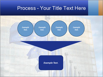0000086838 PowerPoint Template - Slide 93