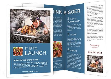 0000086839 Brochure Template
